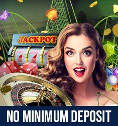 888-casino-review
