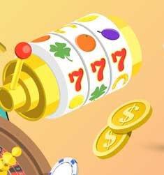 bet365-casino-review