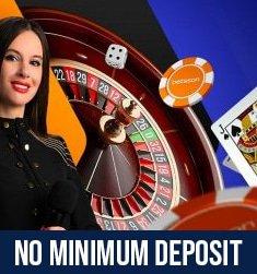 betsson-casino-review