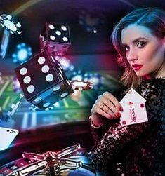 betway-casino-review