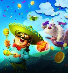 Bitstarz Online Casino Bonuses