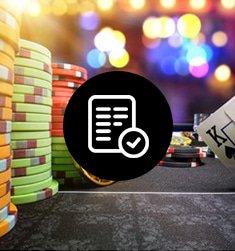 casino-bonus-terms-explained