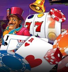 jackpot-city-casino-review