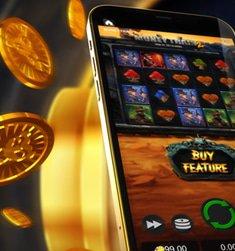 leovegas-casino-review