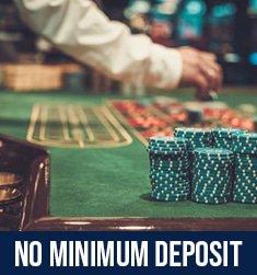 luxury-casino-review