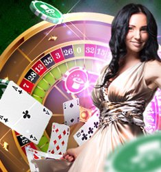 magic-red-casino-review
