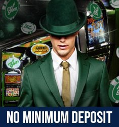 mr-green-casino-review