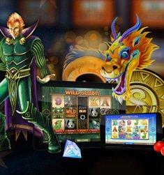 platinum-play-casino-review