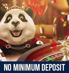 royal-panda-casino-review