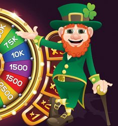 spin-casino-review